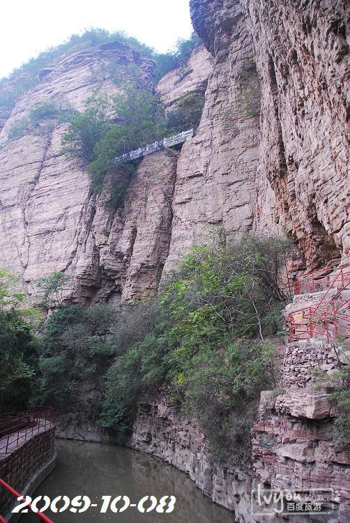 塞罕坝旅游攻略图片171