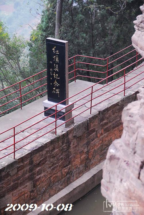 塞罕坝旅游攻略图片186