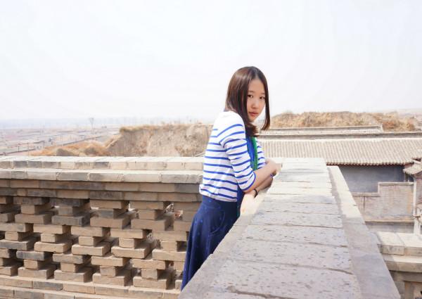 蔚县旅游攻略图片28