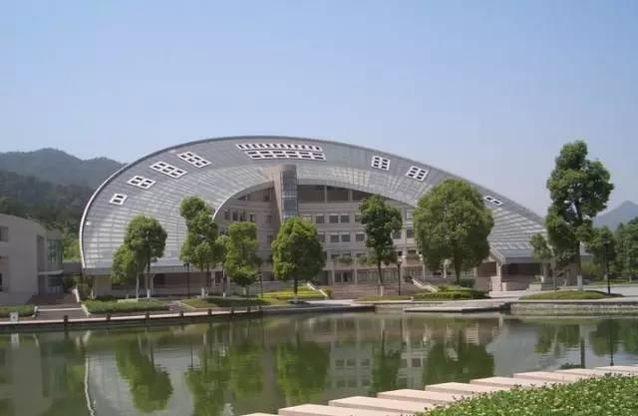 杭州排名前10的高中、教案、初中、课程全在小学大学围棋初中图片