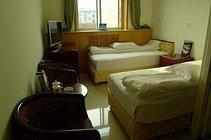 北京东轻宾馆