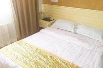 速8酒店北京五棵松西翠路店