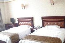 晋州西苑宾馆