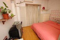 北京祁家短租公寓