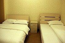 北京城市特色酒店式公寓回龙观店