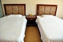 齐鲁情酒店