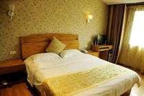 安顺市镇宁县新世纪酒店