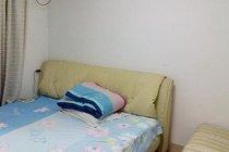 北京凯家乐美公寓