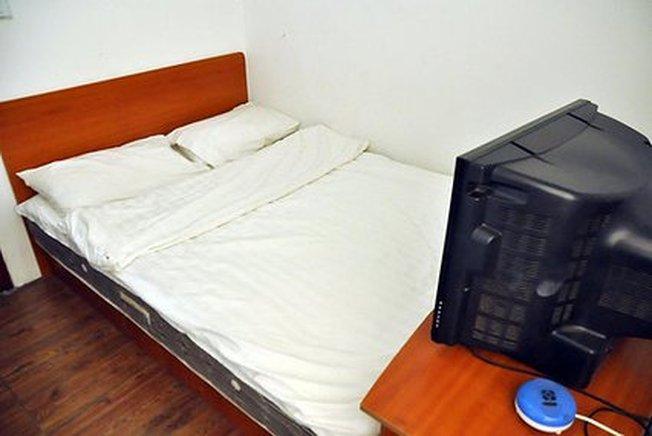 【西红门】北京志诚宾馆
