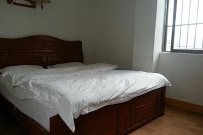 位置墙卧室天猫风尚v位置背景酒店装修现代显示654_436家居新卧室天猫哪个房间装修图片