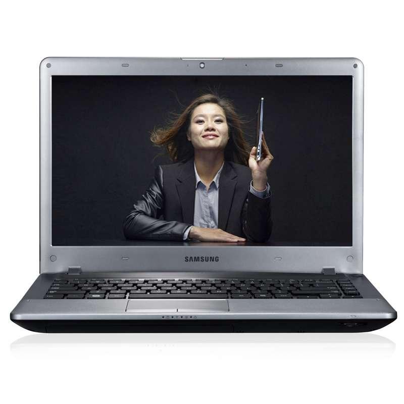 三星笔记本np355v4x-s01cn想用u盘装系统,按f10快速调出u盘选项可就是