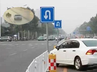 摩托男为避让小轿车死亡 车主赔偿30万