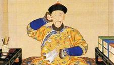 男子自称认识300岁的乾隆皇帝诈骗富婆数千万