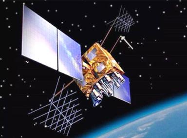 """""""北斗""""精度超GPS,未来还将发射"""