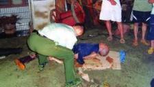 94岁老人掉入水沟 赤身浸水里不吃不喝三天获救