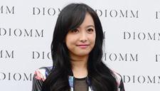 宋茜上节目自称单身 疑否认与杨洋恋情