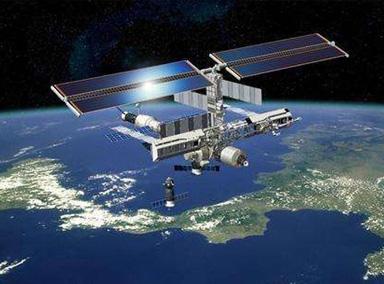 中国空间站开发在即