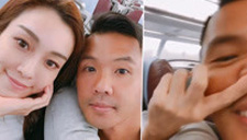 陈建州拍妻子被戳鼻孔