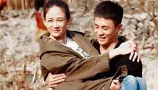 网传陈乔恩杜淳结婚