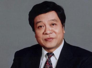 78岁赵忠祥因病去世 100秒回顾生前影像
