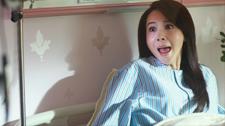 唐唐神吐槽:最失控的女神【Big笑工坊】