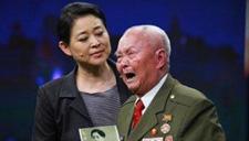 """59岁倪萍初八""""罢工"""""""