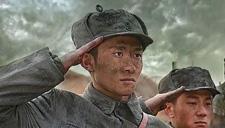 我的父亲我的兵