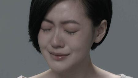 """小S - 小时候 电影《""""吃吃""""的爱》主题曲"""