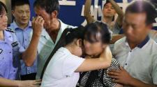 少女遭男友迷晕拐卖 被虐待7年后逃脱