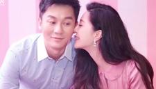范冰冰李晨被传8月大婚