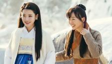 《步步惊心:丽》首支OST《为了你》预告来袭