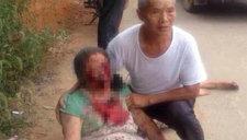 湖南醴陵一花炮厂爆炸 已致6人死亡33人伤