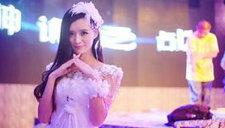 China Joy 2014 昆仑游戏Showgirl精彩集锦
