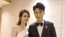 张丹峰夫妇合体破婚变谣言