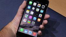 iphone6上市后问题不断