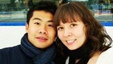 外国女生眼中的中国男生 中国女孩赶紧来看!