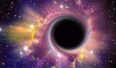 我国探索宇宙迈出新步伐
