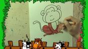 2猴子 (2)_5