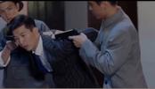 《无名卫士》第6集精彩看点:南寿山坦白交代刺杀事件