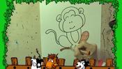 2猴子 (2)_4