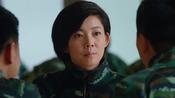 《反恐特战队之天狼》第9集精彩看点:晓阳石头截然不同的军旅生涯