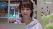 亲爱的,热爱的16 看点:韩商言与佟年视频聊天