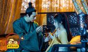 屌丝看电影:王朝的女人#20190308