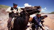 千年前,此民族帮中国打败外国人,千年后,此族后人守护中国边疆
