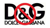 有才的网友:D&G辱华事件之后,国人怒了!