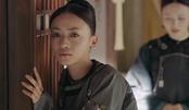 《延禧攻略》第70集看点:傅恒牺牲自己替魏璎珞求药