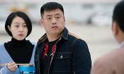 《乡村爱情11》第39集精彩看点:晓峰秀恩爱,被木生扣五分