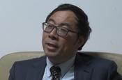 清华教授彭凯平:达尔文优胜学说对人类的残害