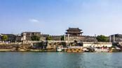 中国一城市,被世界最强大军队硬打了40多年,老大数次被耗死