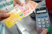 信用卡被限额是怎么回事?记得给客服打电话,小心是你的卡被盗刷